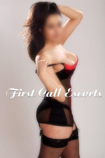 CLICK HERE London OUTCALL Escorts 07979014277