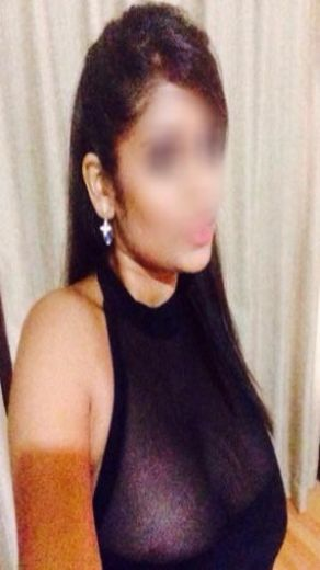 Sexy INDIAN outcall Escorts 07415419217