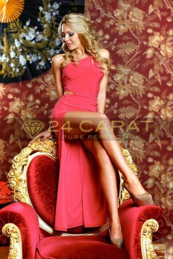 Beautiful High Class Female London Escorts